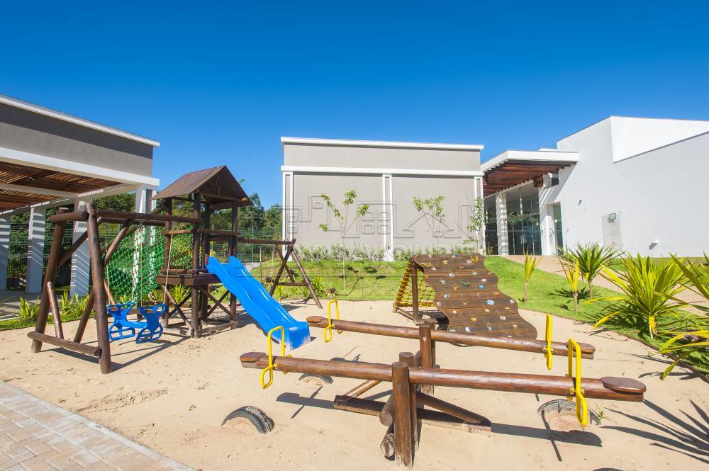 Comprar Casa / Condomínio em Bauru apenas R$ 1.280.000,00 - Foto 28