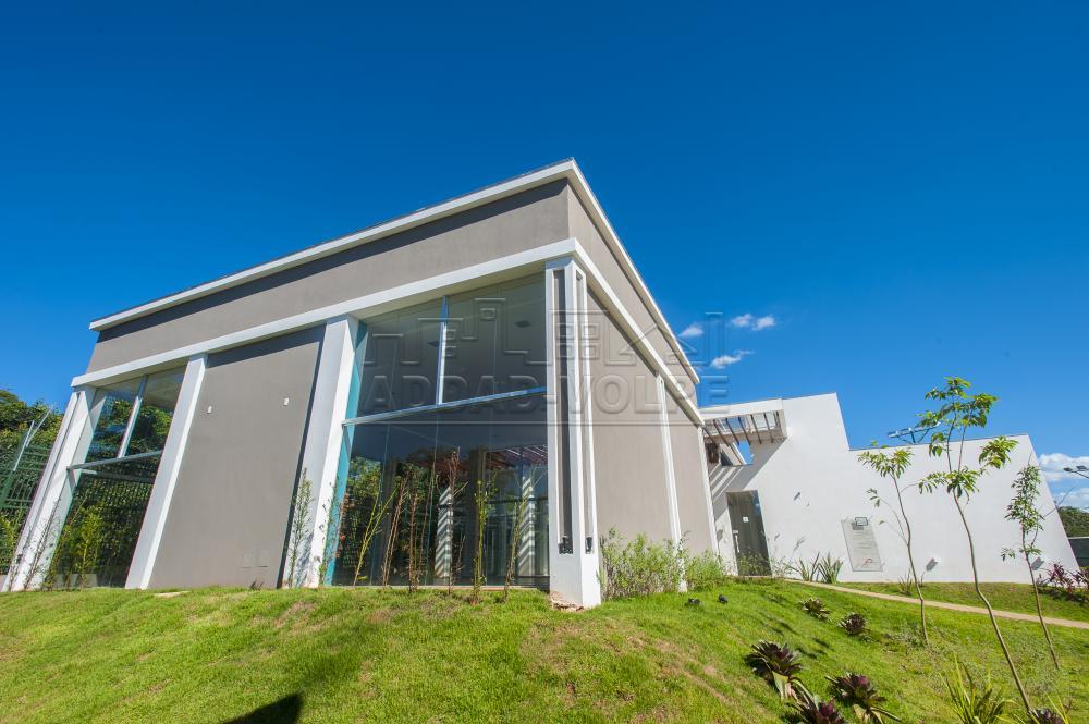 Comprar Casa / Condomínio em Bauru apenas R$ 1.280.000,00 - Foto 30
