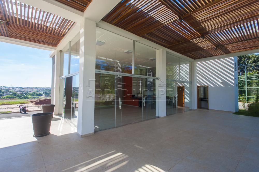 Comprar Casa / Condomínio em Bauru apenas R$ 1.280.000,00 - Foto 31