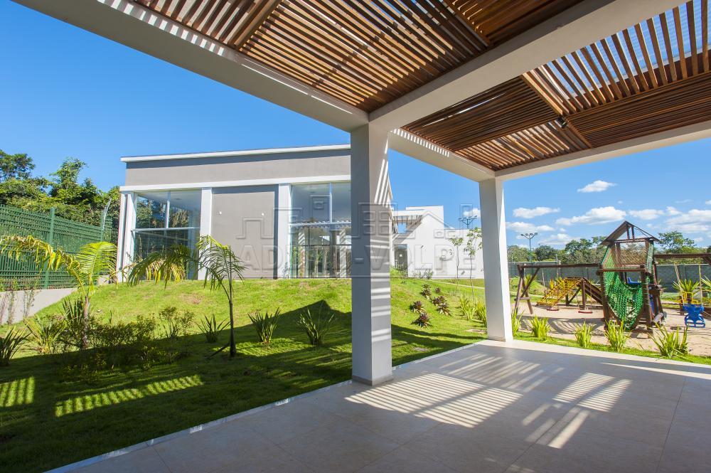 Comprar Casa / Condomínio em Bauru apenas R$ 1.280.000,00 - Foto 32