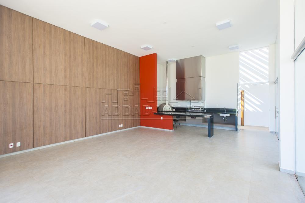Comprar Casa / Condomínio em Bauru apenas R$ 1.280.000,00 - Foto 33