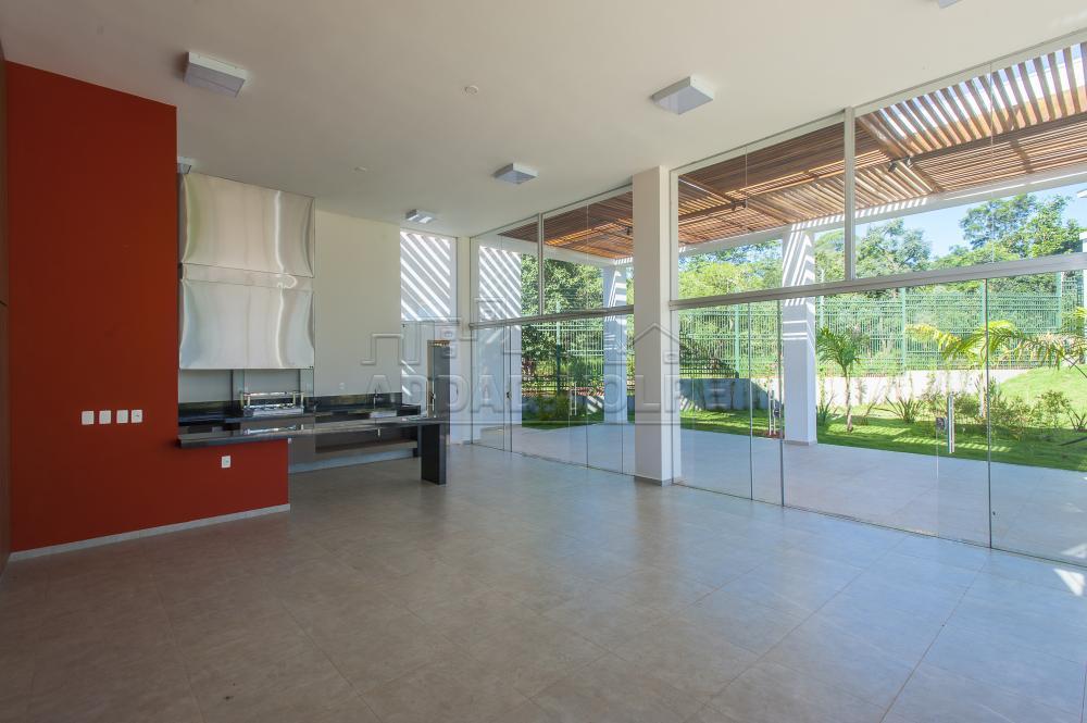 Comprar Casa / Condomínio em Bauru apenas R$ 1.280.000,00 - Foto 34