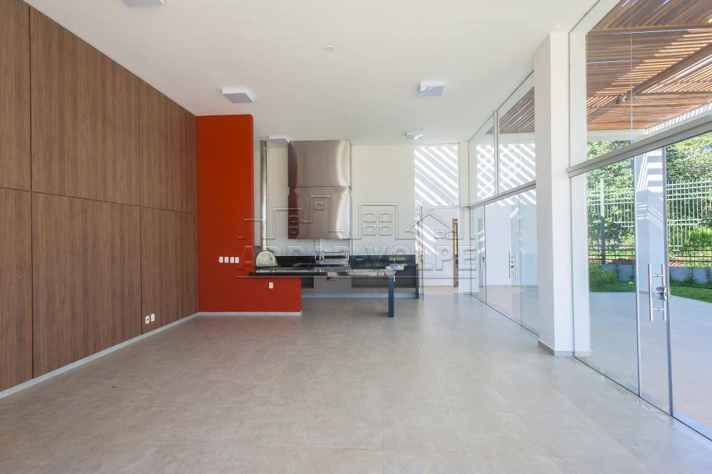Comprar Casa / Condomínio em Bauru apenas R$ 1.280.000,00 - Foto 35