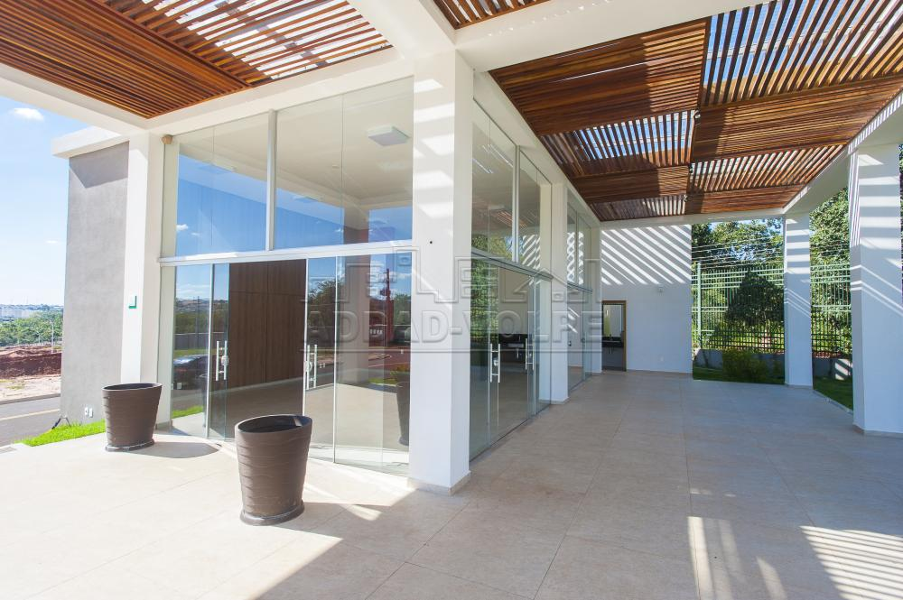 Comprar Casa / Condomínio em Bauru apenas R$ 1.280.000,00 - Foto 36