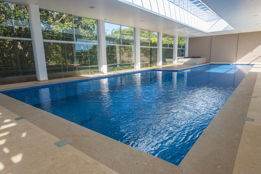 Comprar Casa / Condomínio em Bauru apenas R$ 1.280.000,00 - Foto 37