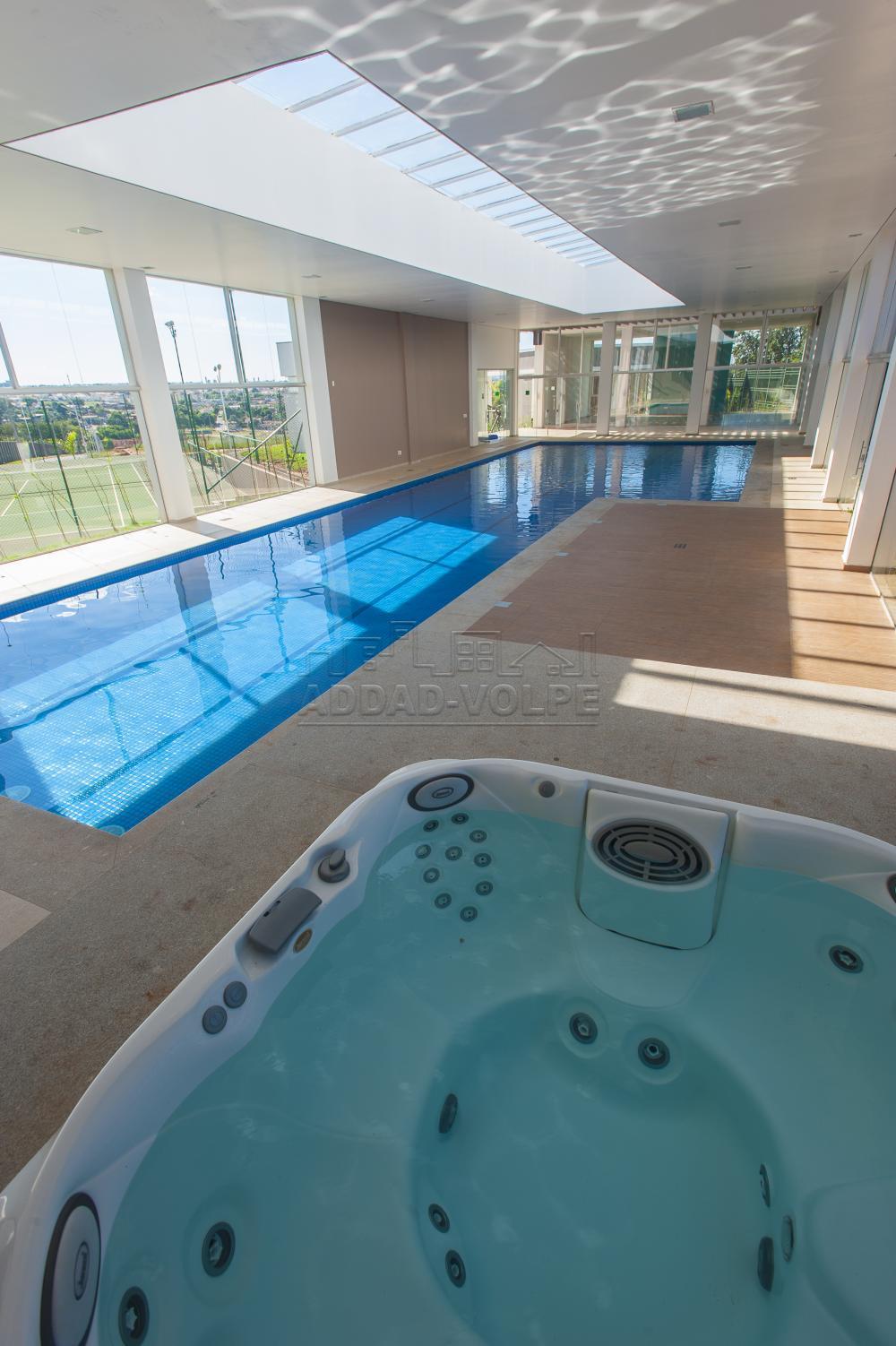 Comprar Casa / Condomínio em Bauru apenas R$ 1.280.000,00 - Foto 42