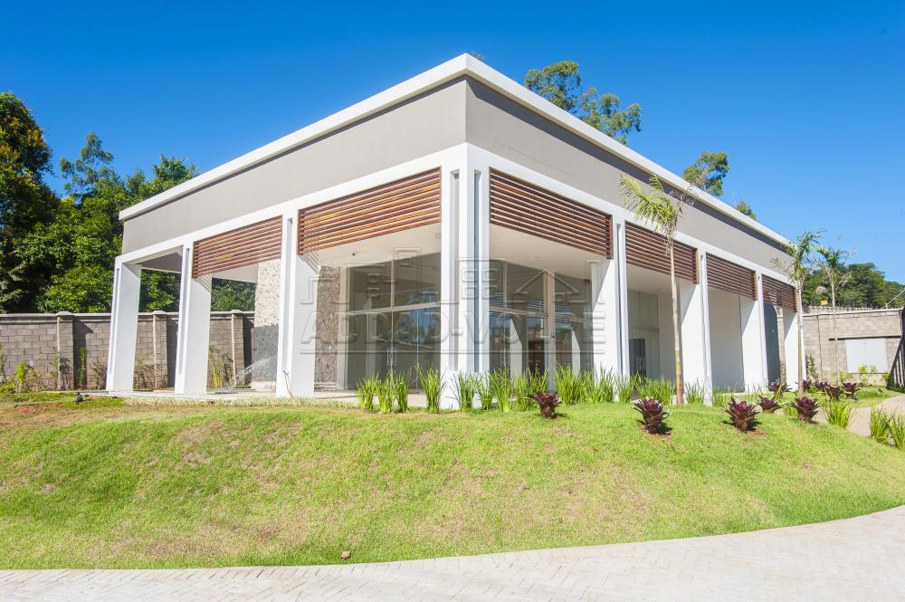 Comprar Casa / Condomínio em Bauru apenas R$ 1.280.000,00 - Foto 43