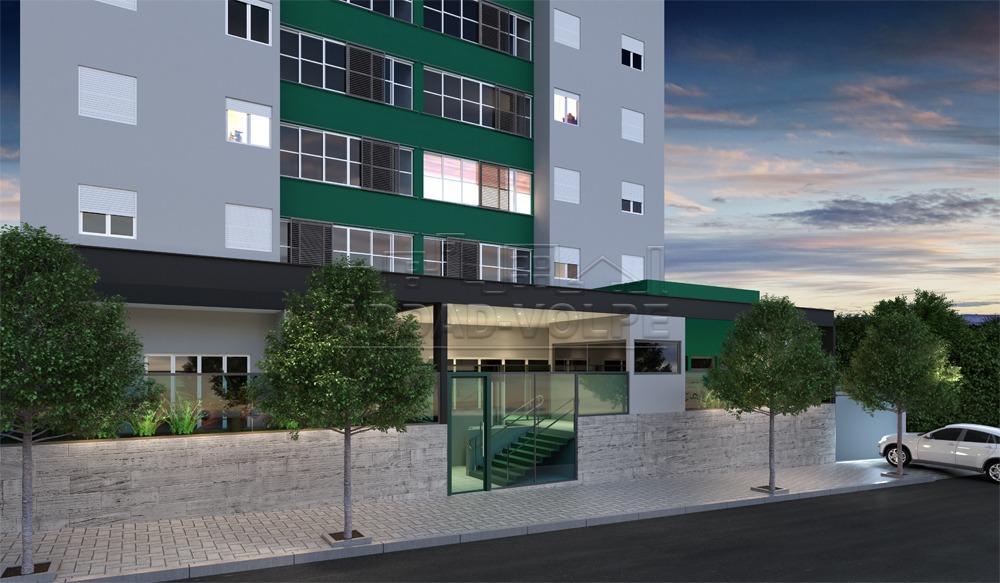 Alugar Apartamento / Padrão em Bauru R$ 1.800,00 - Foto 16