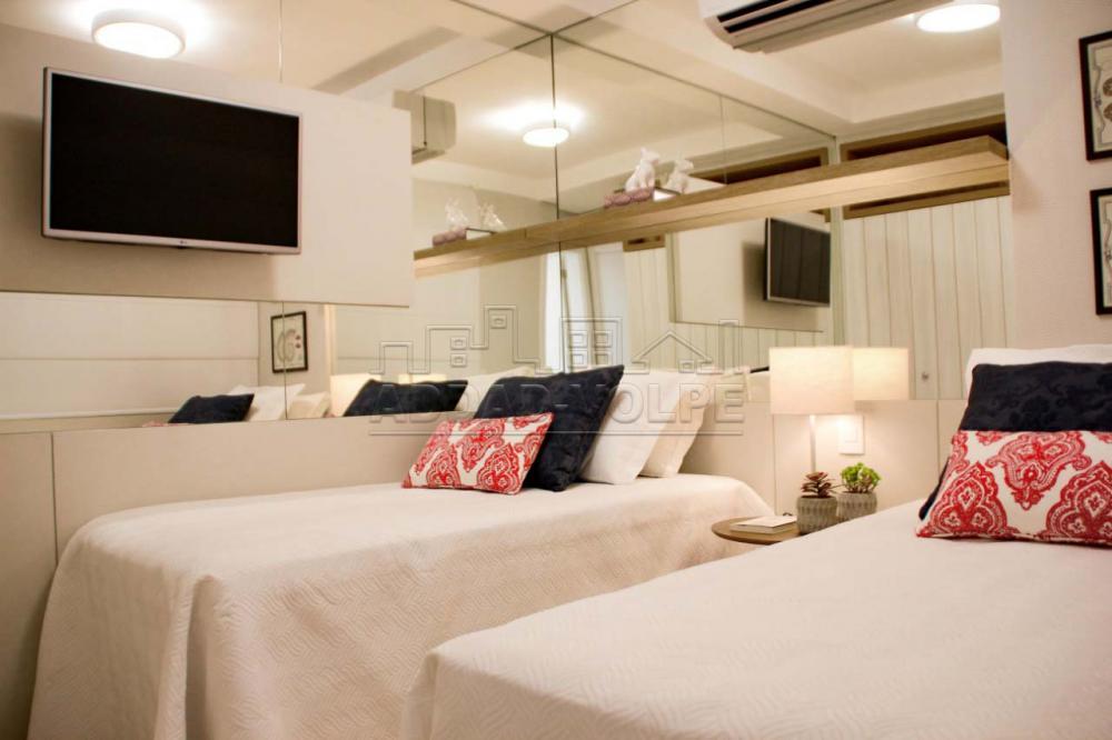 Alugar Apartamento / Padrão em Bauru apenas R$ 4.000,00 - Foto 25