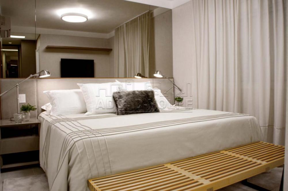 Alugar Apartamento / Padrão em Bauru apenas R$ 4.000,00 - Foto 26