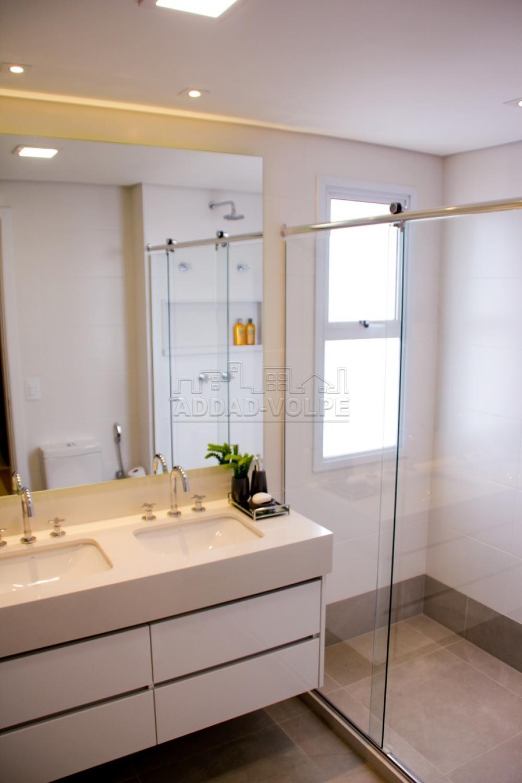 Alugar Apartamento / Padrão em Bauru apenas R$ 4.000,00 - Foto 27