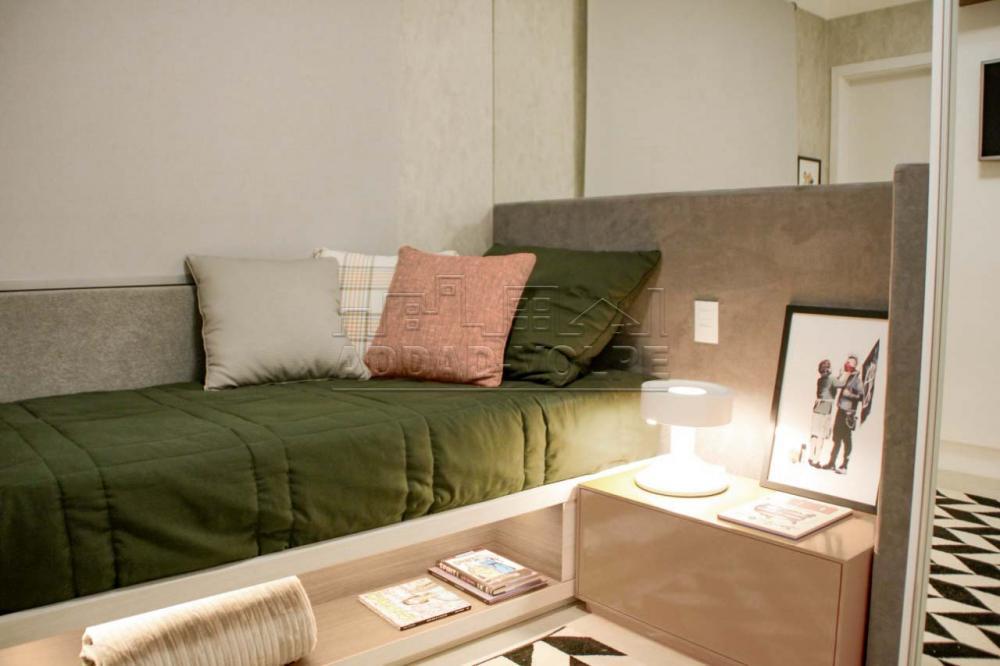 Alugar Apartamento / Padrão em Bauru apenas R$ 4.000,00 - Foto 28