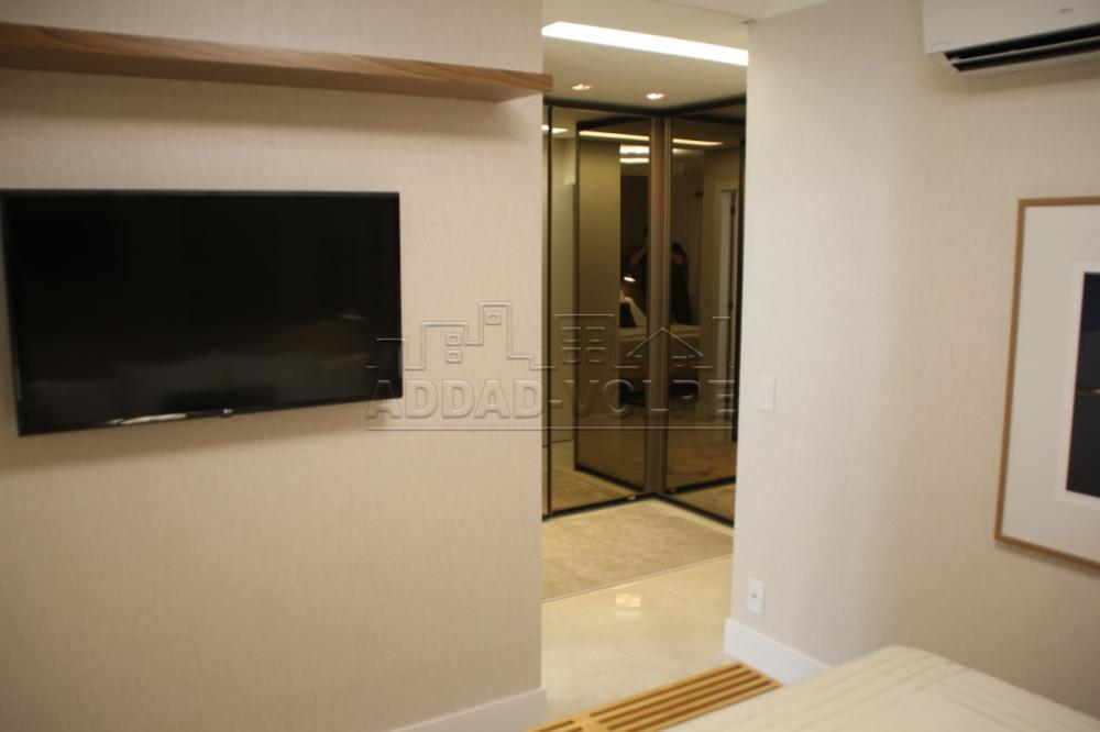 Alugar Apartamento / Padrão em Bauru apenas R$ 4.000,00 - Foto 29