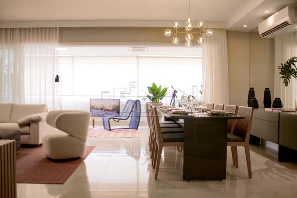 Alugar Apartamento / Padrão em Bauru apenas R$ 4.000,00 - Foto 30