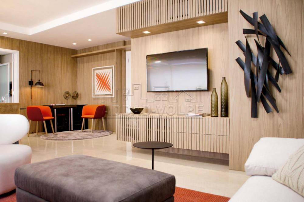 Alugar Apartamento / Padrão em Bauru apenas R$ 4.000,00 - Foto 32