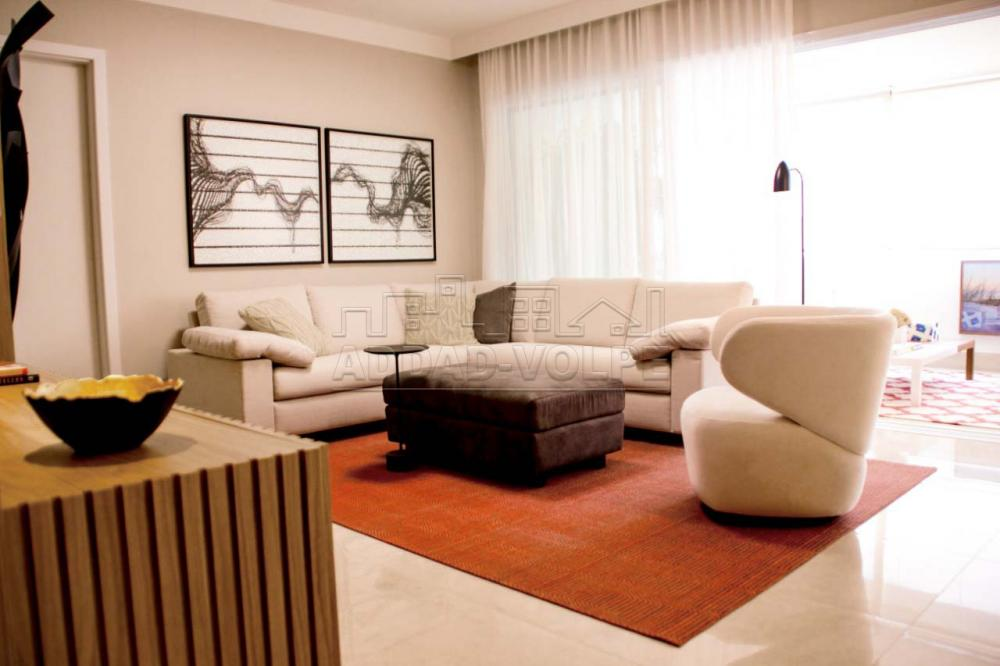 Alugar Apartamento / Padrão em Bauru apenas R$ 4.000,00 - Foto 33