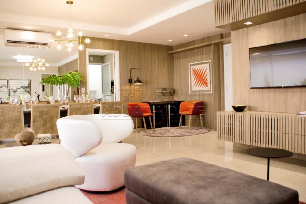 Alugar Apartamento / Padrão em Bauru apenas R$ 4.000,00 - Foto 34