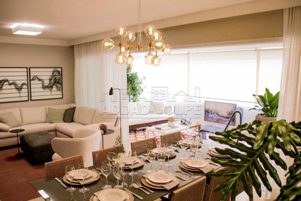 Alugar Apartamento / Padrão em Bauru apenas R$ 4.000,00 - Foto 36