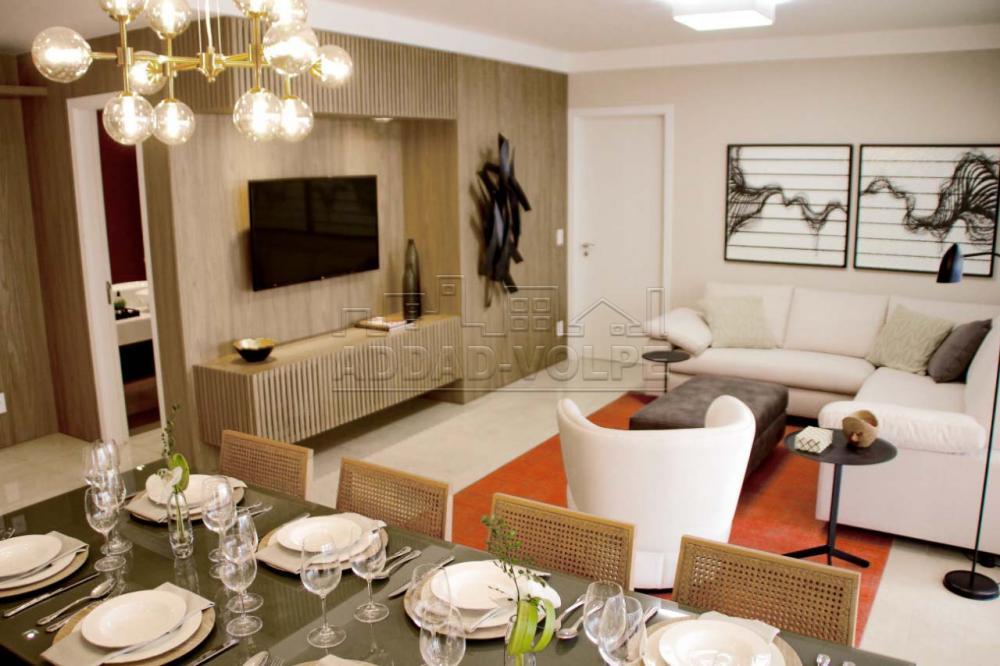 Alugar Apartamento / Padrão em Bauru apenas R$ 4.000,00 - Foto 37