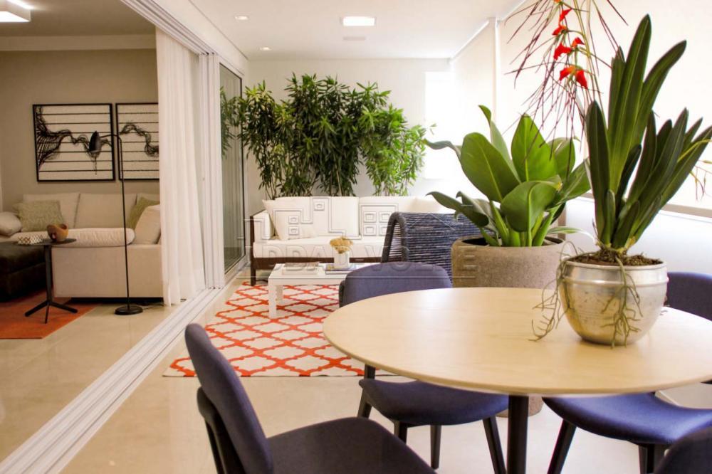 Alugar Apartamento / Padrão em Bauru apenas R$ 4.000,00 - Foto 38
