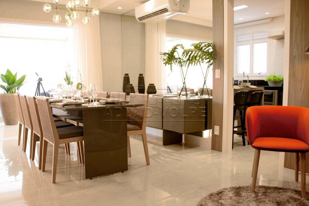 Alugar Apartamento / Padrão em Bauru apenas R$ 4.000,00 - Foto 39