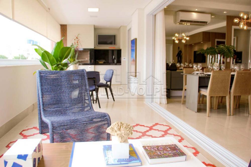 Alugar Apartamento / Padrão em Bauru apenas R$ 4.000,00 - Foto 40