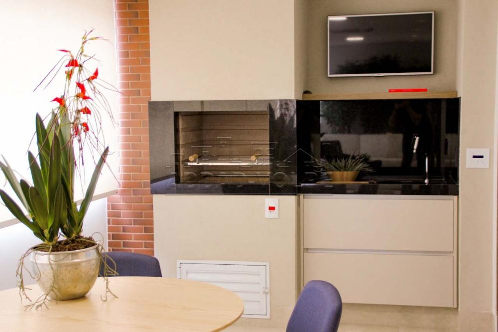 Alugar Apartamento / Padrão em Bauru apenas R$ 4.000,00 - Foto 41