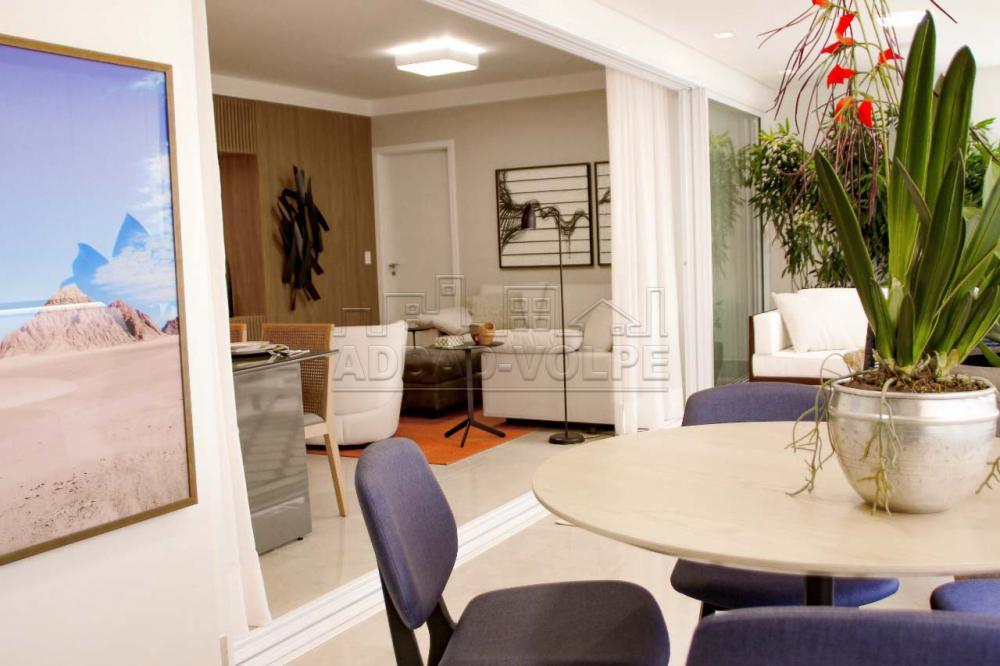 Alugar Apartamento / Padrão em Bauru apenas R$ 4.000,00 - Foto 42