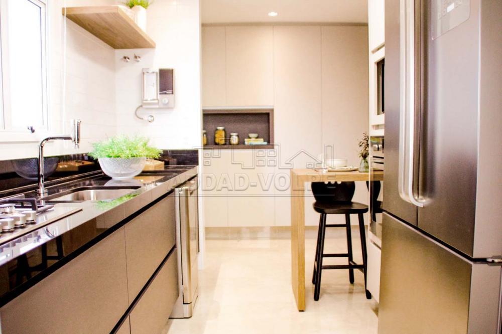 Alugar Apartamento / Padrão em Bauru apenas R$ 4.000,00 - Foto 44