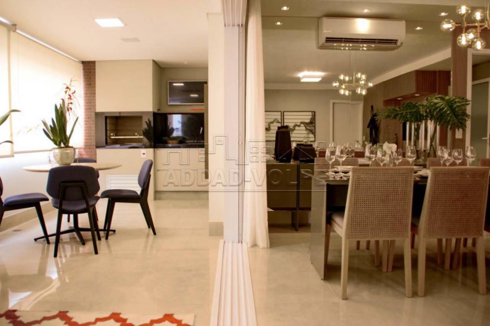 Alugar Apartamento / Padrão em Bauru apenas R$ 4.000,00 - Foto 45