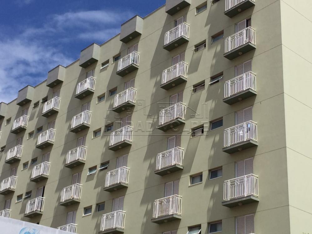 Alugar Apartamento / Padrão em Bauru R$ 500,00 - Foto 7