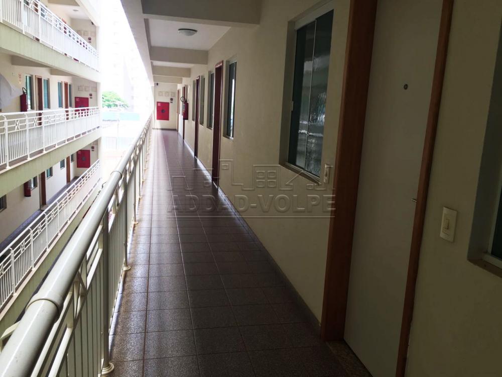 Alugar Apartamento / Padrão em Bauru R$ 500,00 - Foto 8