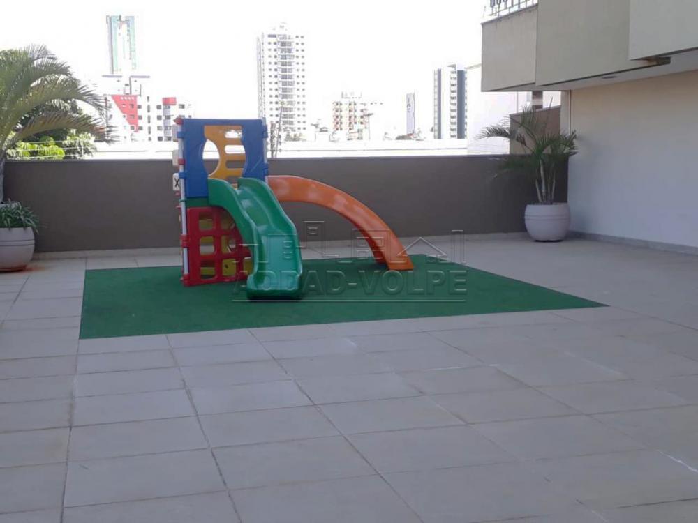 Alugar Apartamento / Padrão em Bauru R$ 1.900,00 - Foto 29