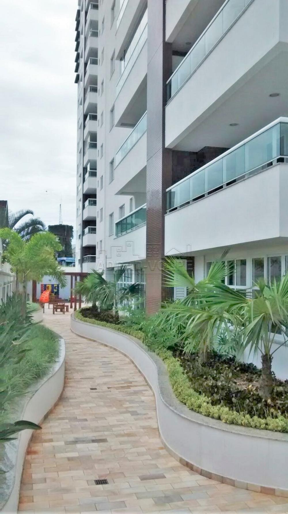 Alugar Apartamento / Padrão em Bauru apenas R$ 2.600,00 - Foto 16