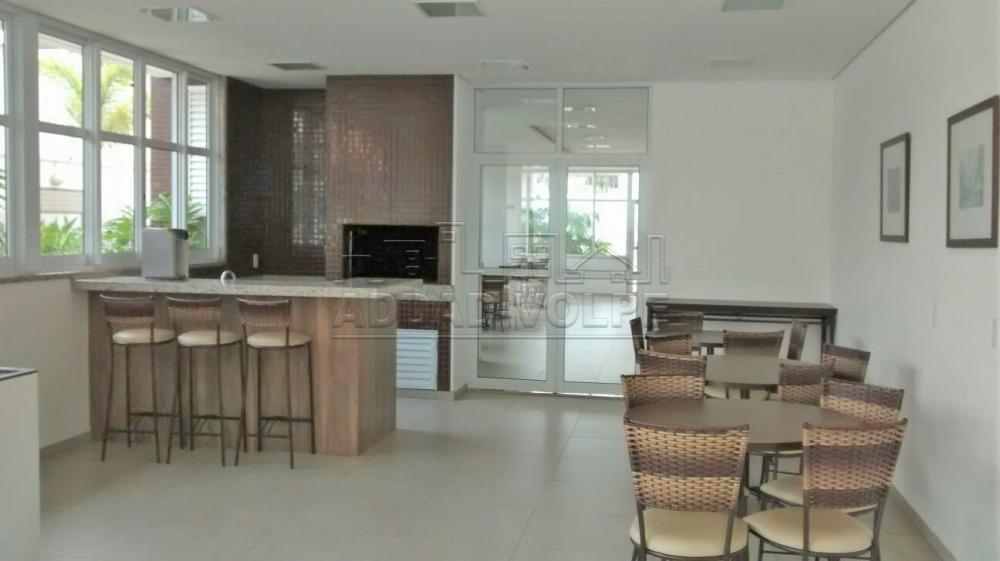 Alugar Apartamento / Padrão em Bauru apenas R$ 2.600,00 - Foto 17