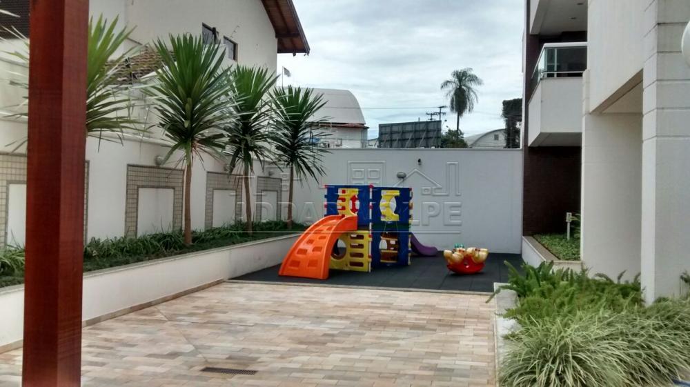 Alugar Apartamento / Padrão em Bauru apenas R$ 2.600,00 - Foto 18
