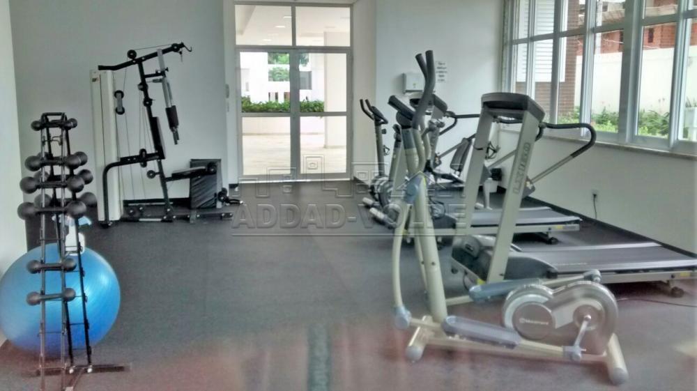 Alugar Apartamento / Padrão em Bauru apenas R$ 2.600,00 - Foto 19