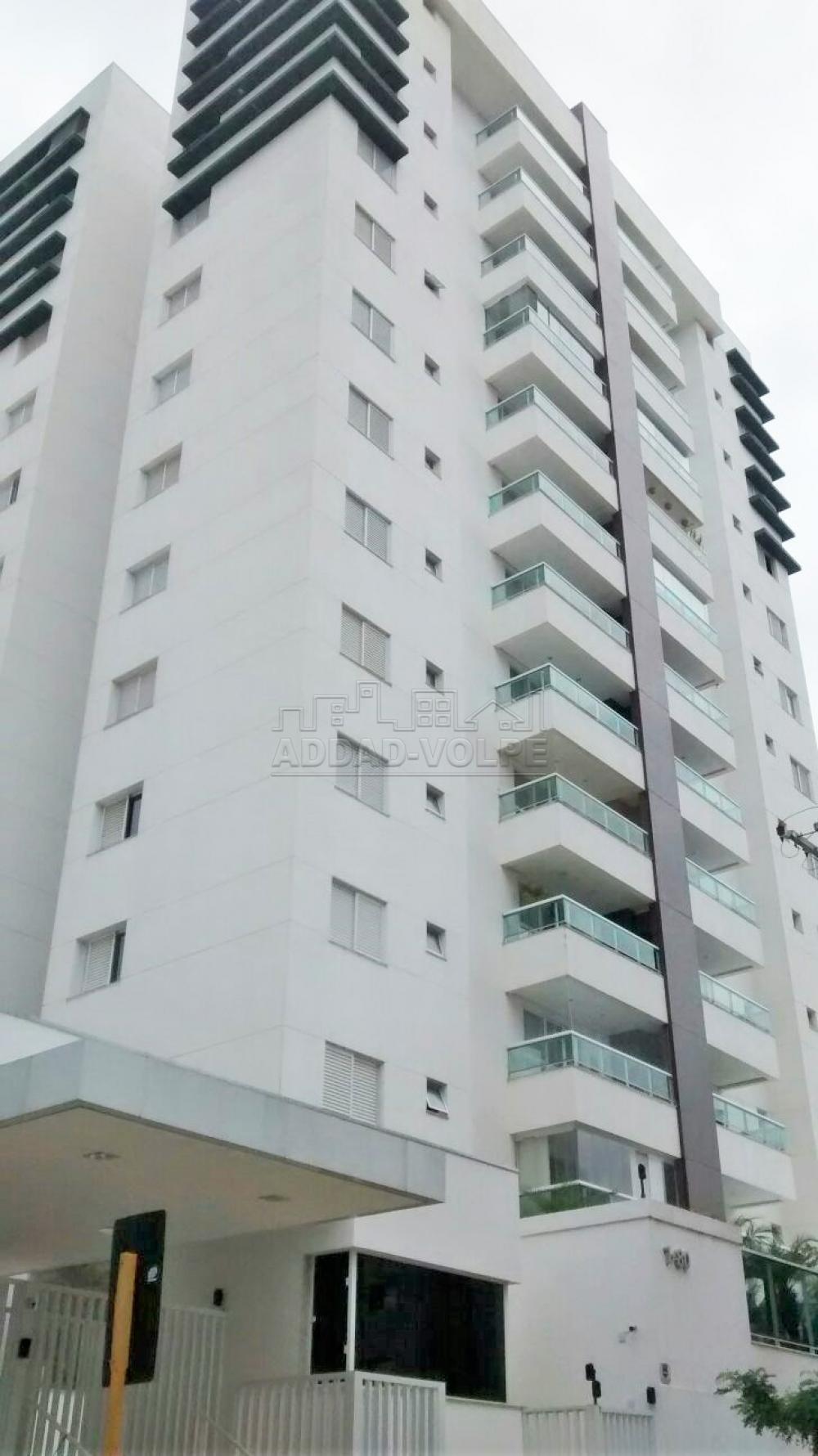 Alugar Apartamento / Padrão em Bauru apenas R$ 2.600,00 - Foto 21