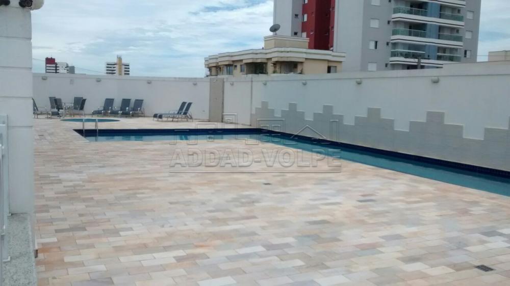 Alugar Apartamento / Padrão em Bauru apenas R$ 2.600,00 - Foto 22
