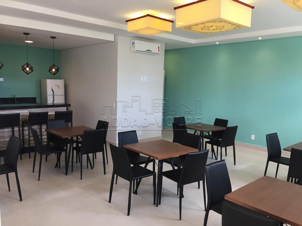 Comprar Apartamento / Padrão em Bauru R$ 480.000,00 - Foto 10