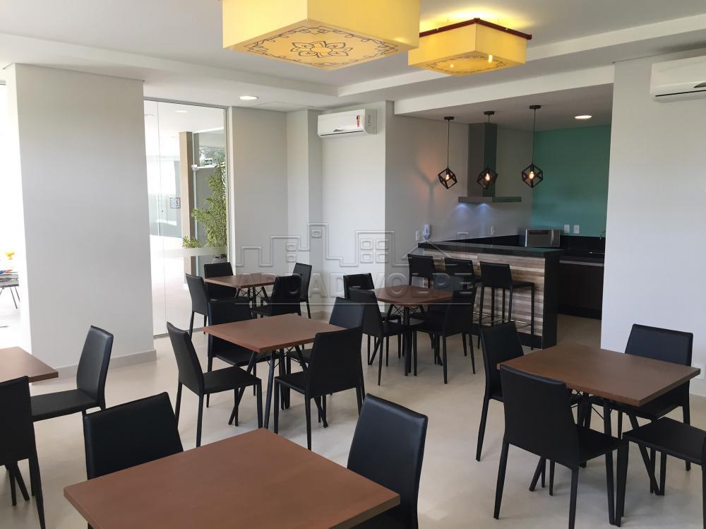 Comprar Apartamento / Padrão em Bauru R$ 480.000,00 - Foto 11