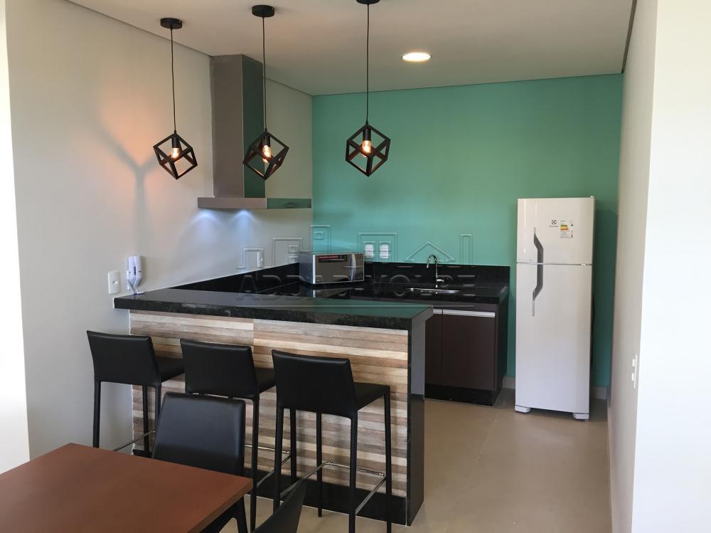 Comprar Apartamento / Padrão em Bauru R$ 480.000,00 - Foto 12