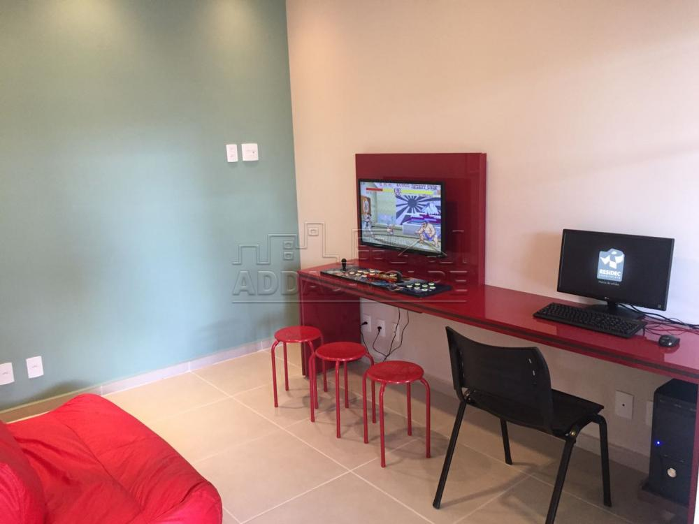 Comprar Apartamento / Padrão em Bauru R$ 480.000,00 - Foto 17