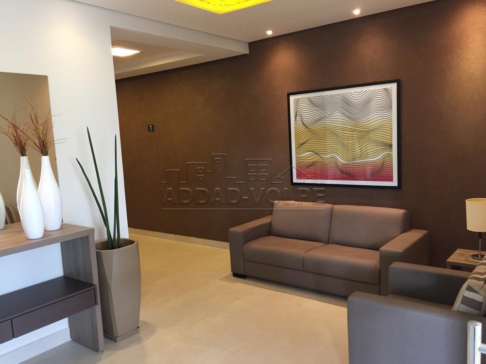 Comprar Apartamento / Padrão em Bauru R$ 480.000,00 - Foto 19