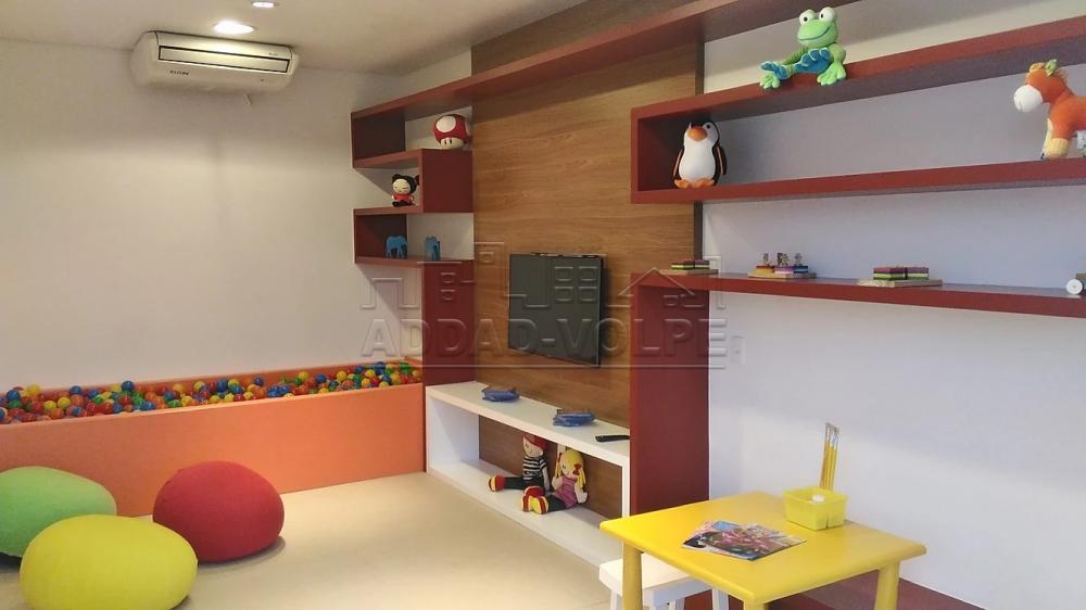 Comprar Casa / Condomínio em Bauru R$ 2.000.000,00 - Foto 25