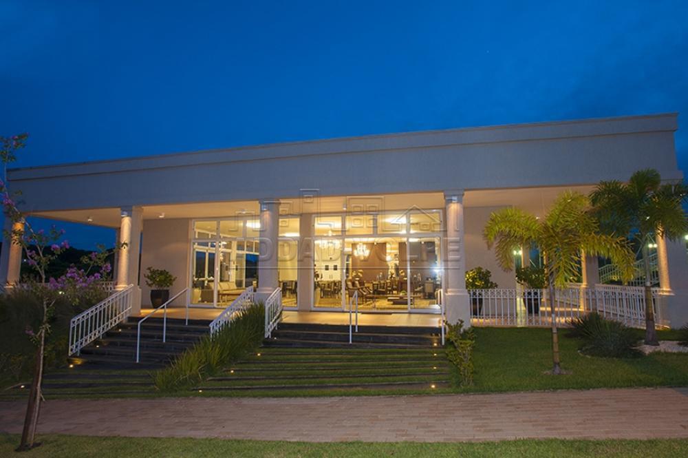 Comprar Casa / Condomínio em Bauru R$ 2.500.000,00 - Foto 44