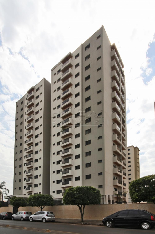 Comprar Apartamento / Padrão em Bauru apenas R$ 550.000,00 - Foto 12