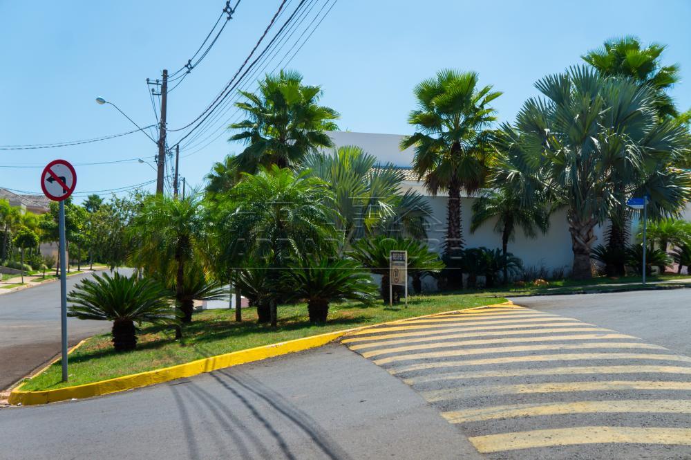 Comprar Casa / Condomínio em Bauru apenas R$ 3.000.000,00 - Foto 52