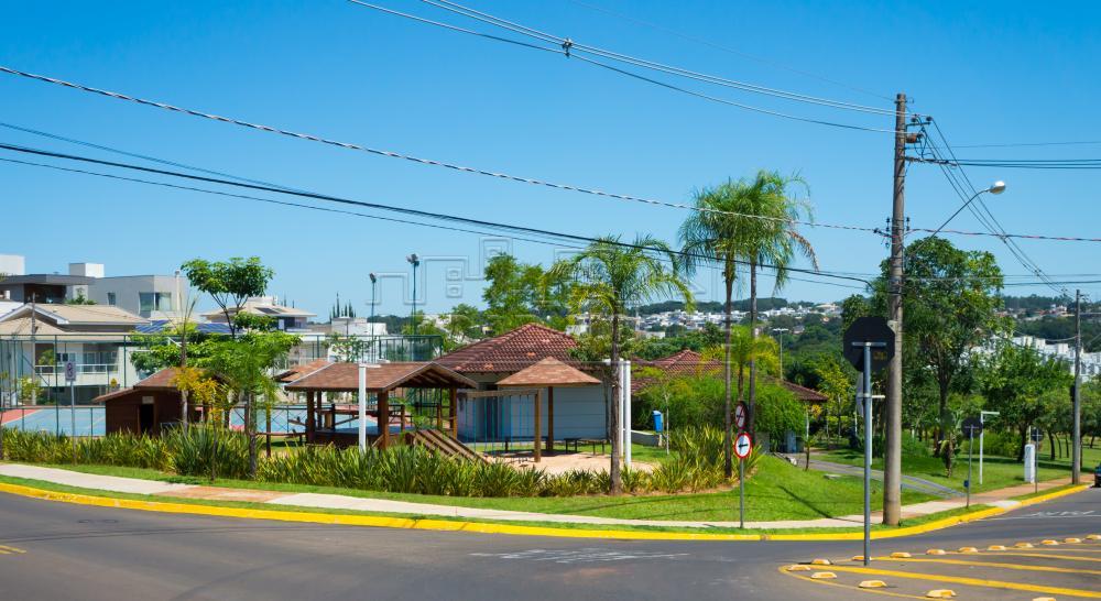Comprar Casa / Condomínio em Bauru apenas R$ 3.000.000,00 - Foto 54