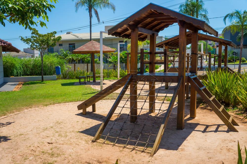 Comprar Casa / Condomínio em Bauru apenas R$ 3.000.000,00 - Foto 56